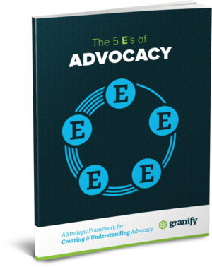 The_5Es_of_Advocacy-1