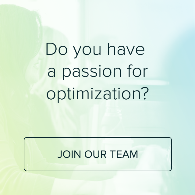 careers-at-granify-join-our-team