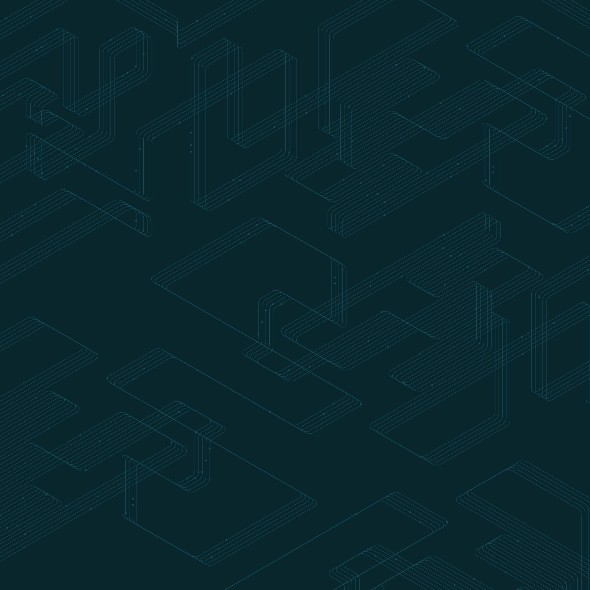 nodes_bg_fill.png