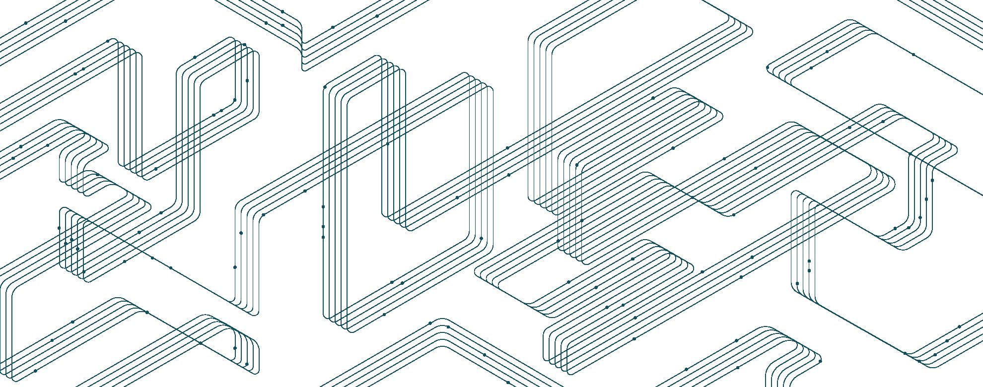 background - data nodes