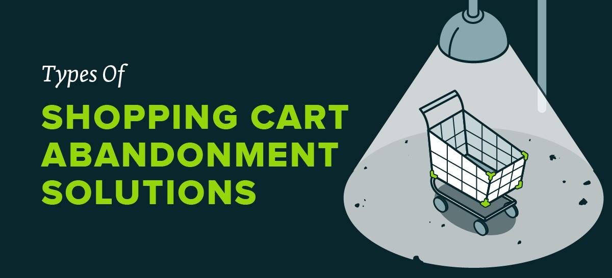 shopping-cart-abandonment.jpg