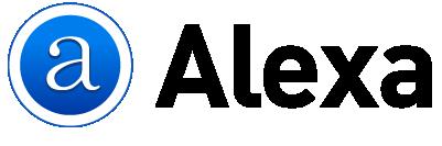alexa_logo@2x.png