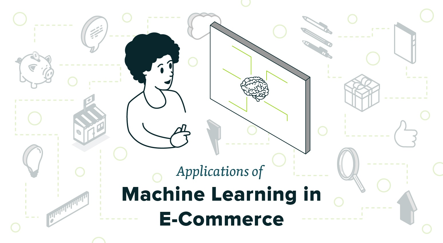 granify applications of machine learning in ecommerce