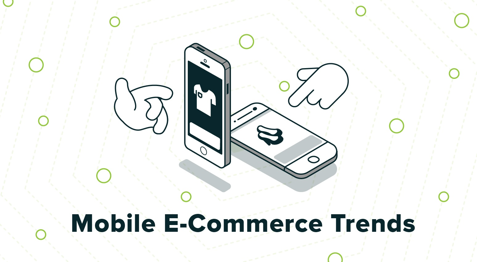 granify mobile ecommerce trends