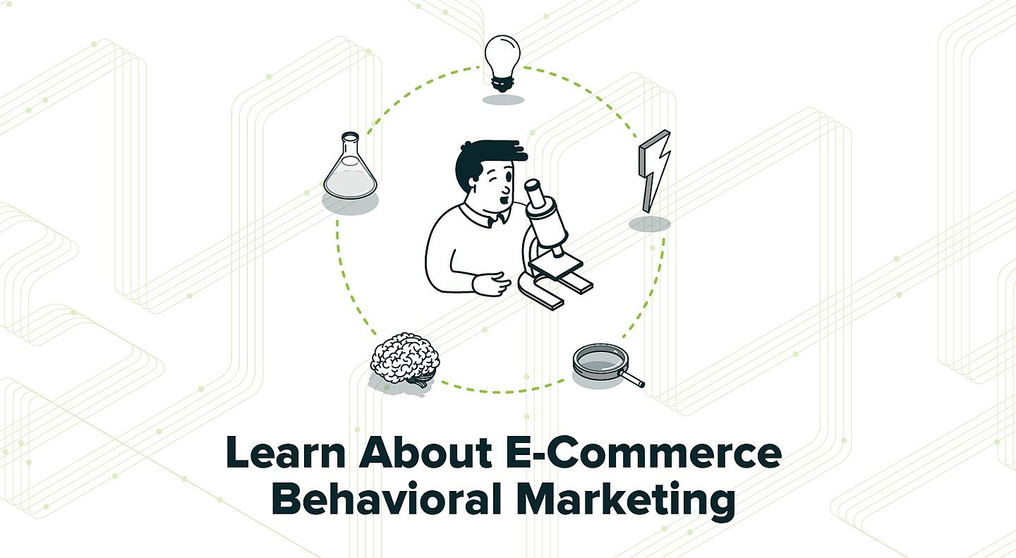 Granify E-Commerce Behavioural Marketing Research