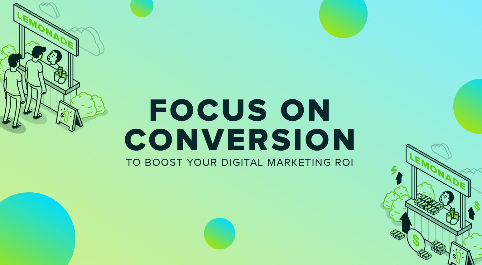 granify-conversion-focus-lemonade-sales-banner-graphic