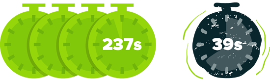 237s-39s-time-on-product-page@3x