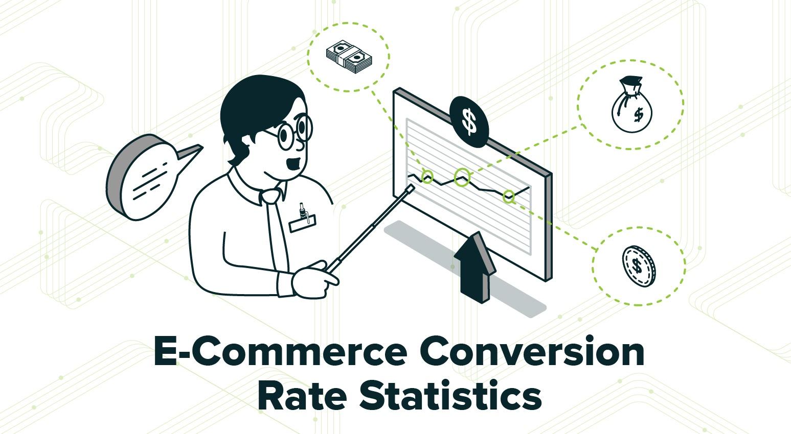 E-Commerce_Conversion_Rate_Statistics.jpg
