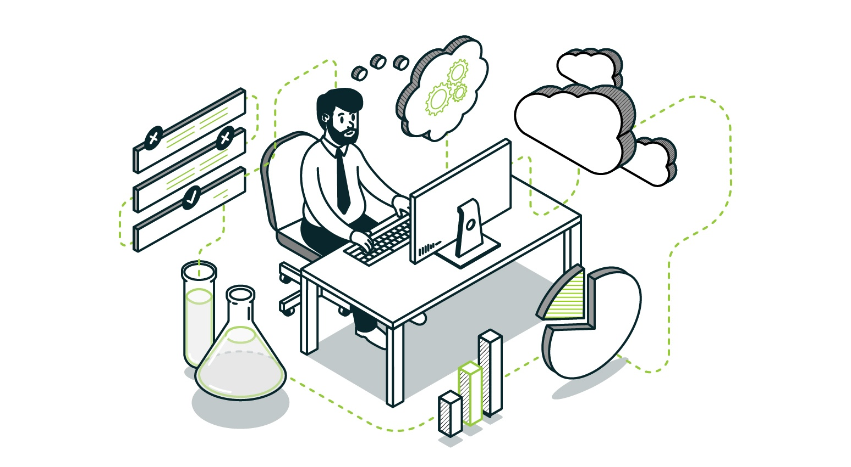 granify ecommerce feedback loop