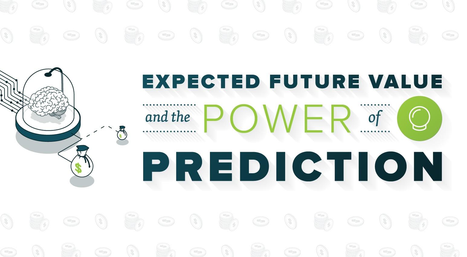 expected-future-value-prediction
