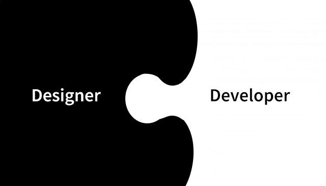 designeranddeveloper.jpg