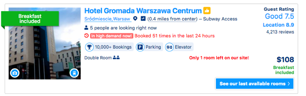 conversion_expedia.png