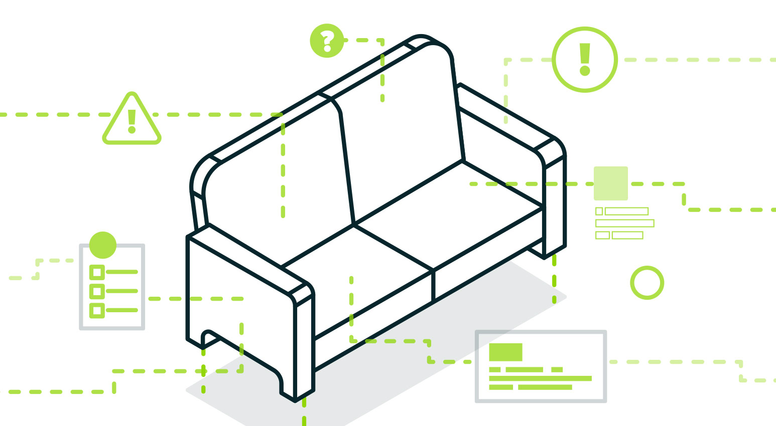furniture-objections-graphic
