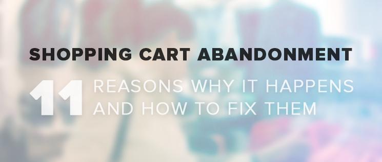 shopping_cart_abandonment.png