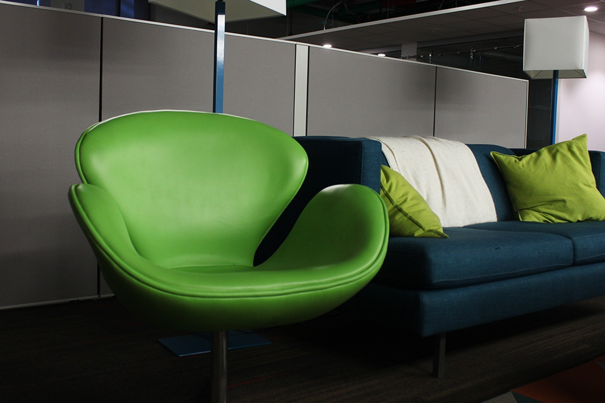 YEG-Office-Interior-Chair.jpg