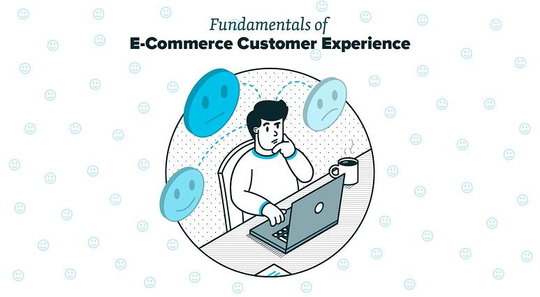 granify ecommerce customer experience cx