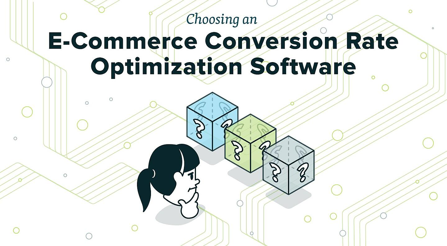 granify choosing ecommerce conversion rate software