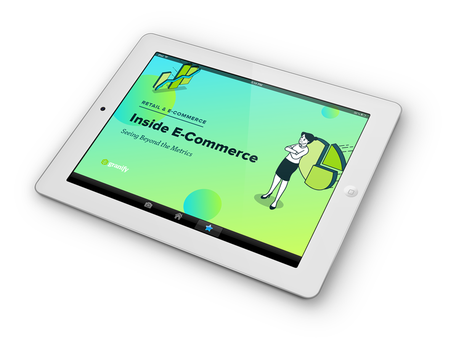 inside-ecommerce-splash_cover_image_ipad.png