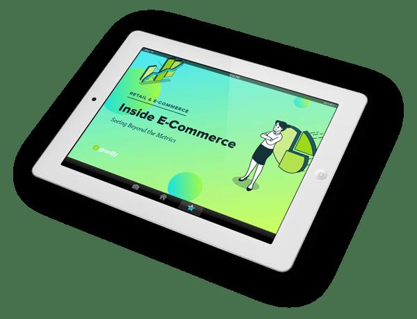 inside-ecommerce-splash_cover_image_ipad