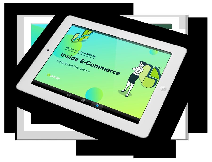 inside-ecommerce-splash_cover_image_ipad.png