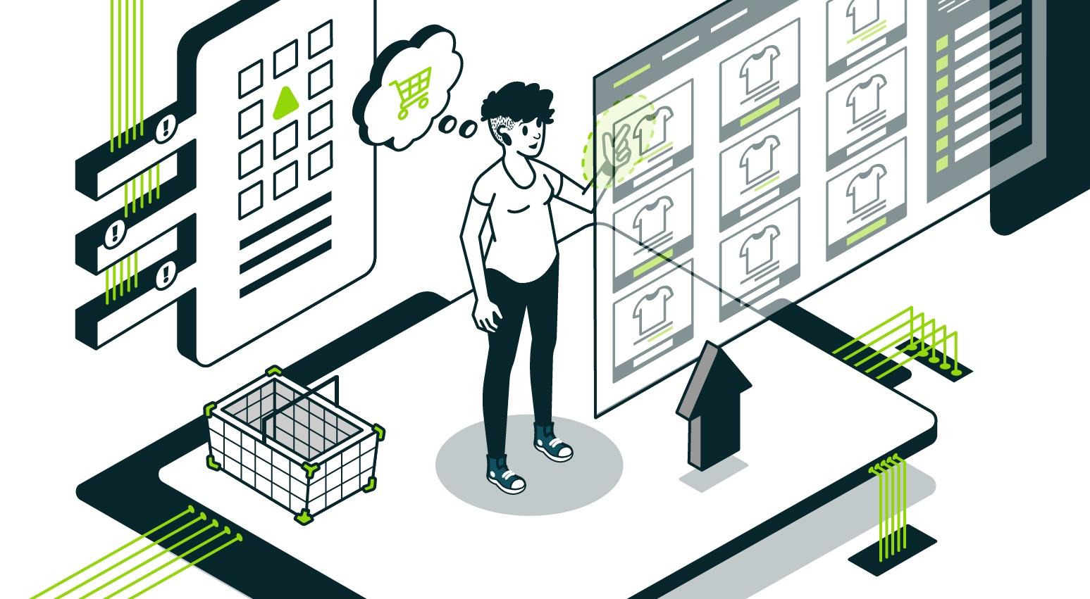 ecommerce-design-patterns