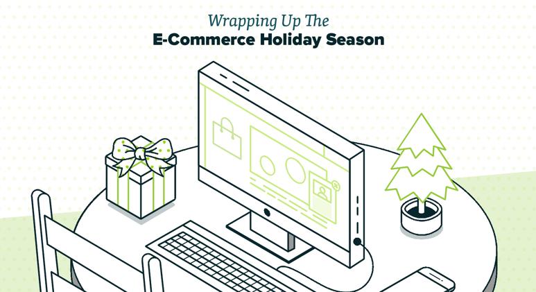 granify 2017 holiday shopping season