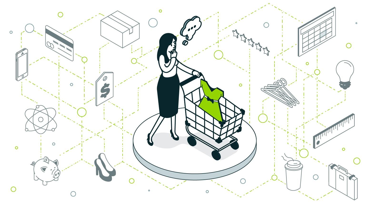 cart machine learning