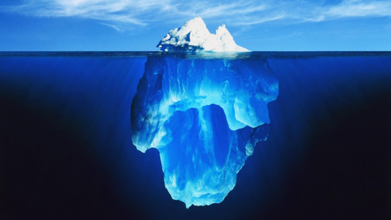 technical_debt_iceberg_metaphor.png