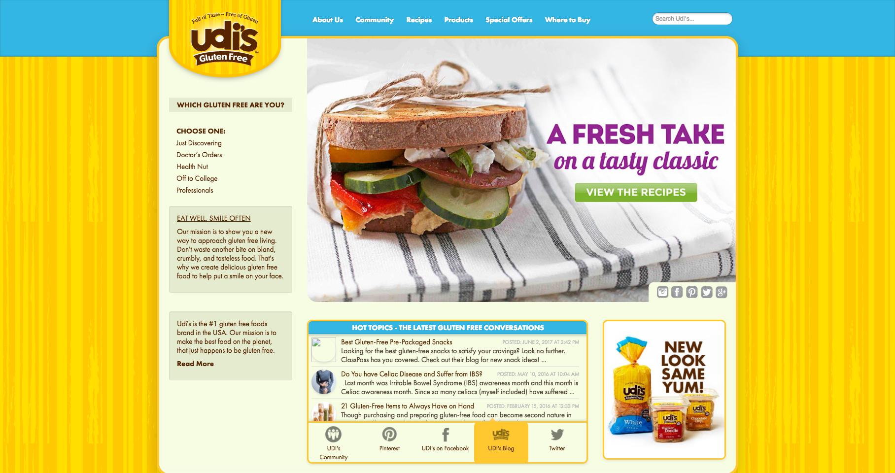 udis_gluten_free.png