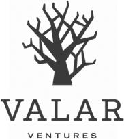 valar1