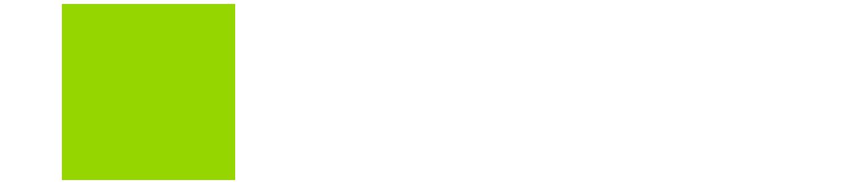 granify_logo_white_rgb