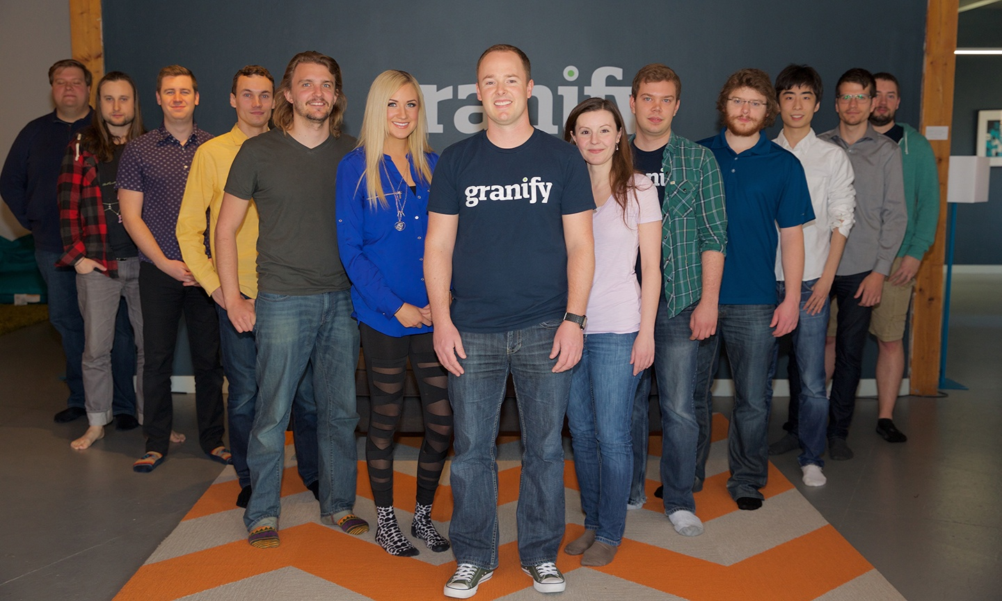 Granify_-_Team_Pictures_10.jpg