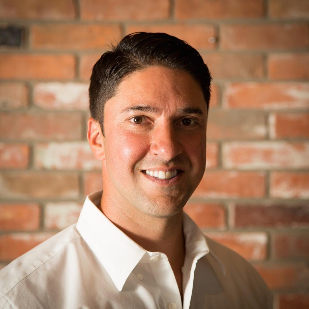 Greg Chiefa