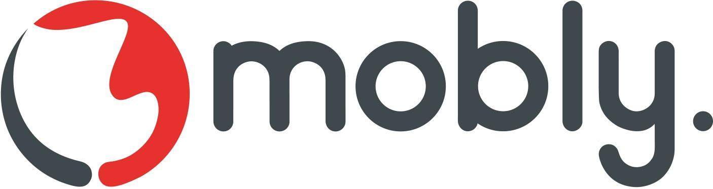 Mobly